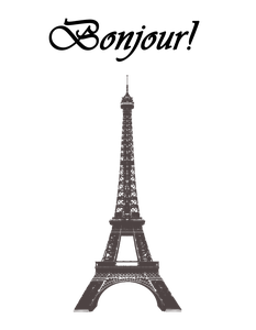 eiffel-tower-paris-image.png