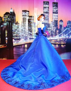 New York 2010 Vanessa Perrin Flame Bleue W Club E-copie-3