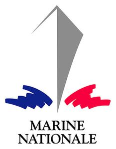 468px-Marine nationale