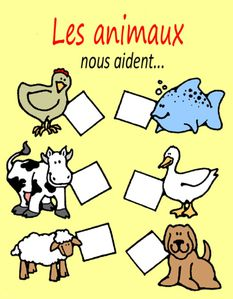 aide-animaux.jpg