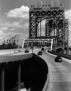 Triborough-Bridge-East-125th-Street-Approach-NYC-1937-c-Be.jpg