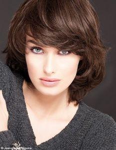 Beaute-tendance-cheveux-coiffure-hiver-Jean-Claude-copie-1