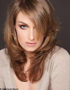 Beaute-tendance-cheveux-coiffure-hiver-Jean-Claude-copie-2