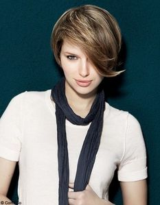 Beaute-tendance-cheveux-coiffure-hiver-coiff-and-co-CC-AH11
