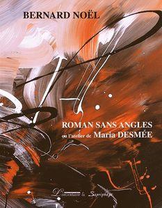 Roman sans angles