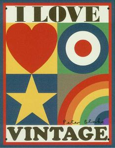 peter_blake_i_love_vintage.jpg