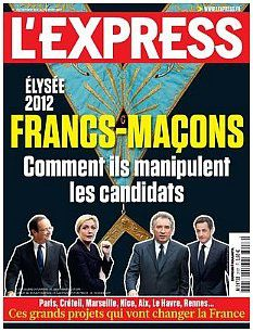 express-copie-1.jpg