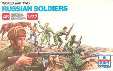 ESC203-russian-soldiers.jpg