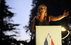 marinelepen alatribune