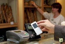 nfc112734_320_small-copie-1.jpg