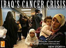 cancers-irak-j-copie-1.jpg