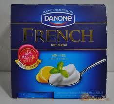 120715_French_Danone.jpg