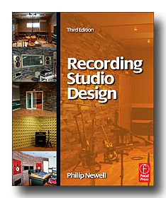 RecordingStudioDesign-SITE
