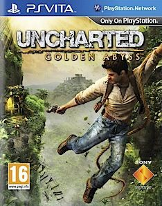 jaquette-uncharted-golden-abyss-playstation-vita-cover-avant-g-1324645096.jpeg