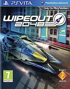 jaquette-wipeout-2048-playstation-vita-cover-avant-g-1324645140.jpeg