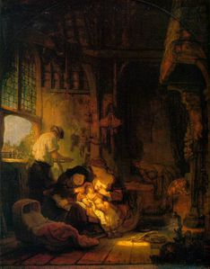 rembrandt.holy-family.jpg