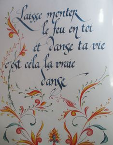2013-FORUM-ASSOCIATION-015---Calligraphie-2.JPG