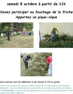 JGD-8oct11-fauchage--friche---Copie.jpg