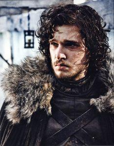 jon_snow.jpeg