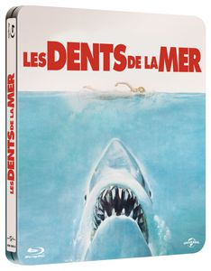 les Dents de la mer 01
