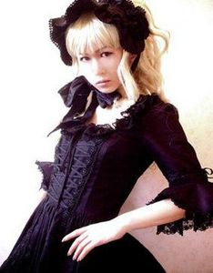 Gothic-Lolita.jpg