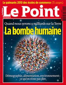 Le-Point-Demographie-11-Fevrier-2010.jpg