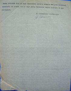 lettera-comm-prefet-Varenna-pag2.JPG