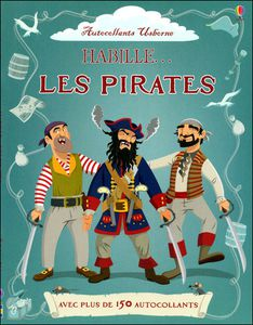 habille-les-pirates.jpg