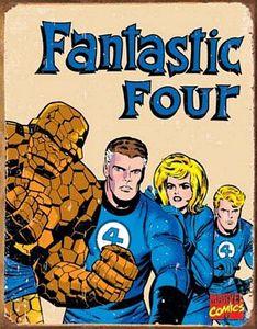 FantasticFour02