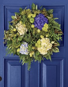 floral-wreath-de-copia-1