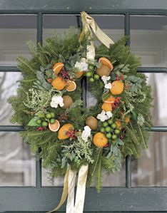 orange-wreath-de