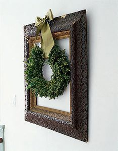 wreath-frame-de