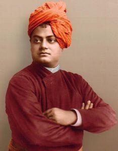 SwamiMain.jpg
