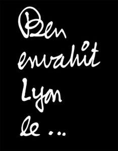 ben-mac-lyon