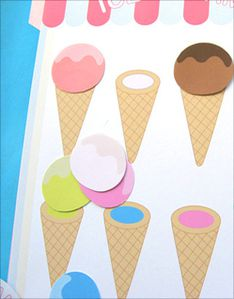 file-folder-game-ice-cream-2