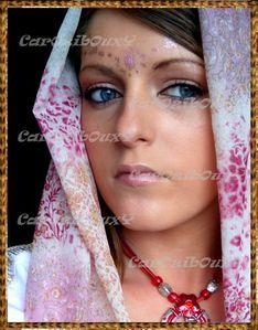 concours-bolywood-maquillage-pour-tous-carozibouxy.jpg