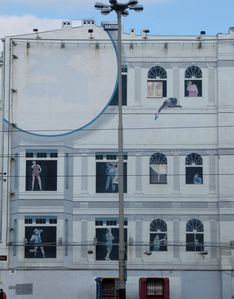 Autre-peinture-murale.jpg