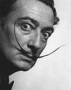 salvador-dali-copie-2.jpg
