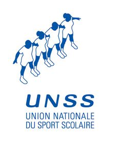 UNSS 01