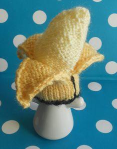 bonnet innocent (6)