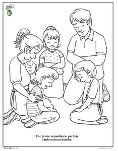 COLORIAGE-FAMILLE.jpg