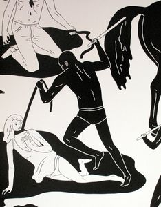theflopbox_cleon_peterson3.jpg