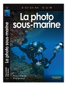 Couv zoom la photo sous marine