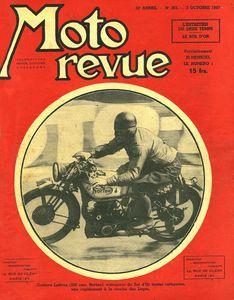 1947 motorvue145