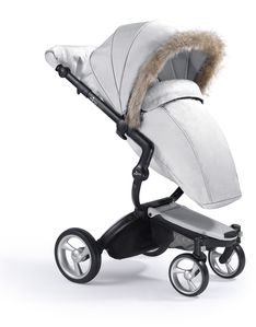 xari-seat-fur-canopy-winter-kit-snow-white.jpg