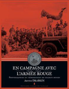 Couv-Armee-rouge-bd.jpg