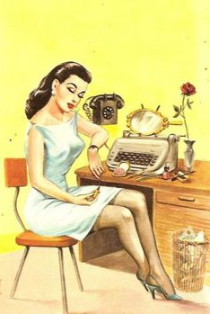 pin up-bureau