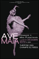 HOMMAGE-MAIA-TCE 1835152579598932231