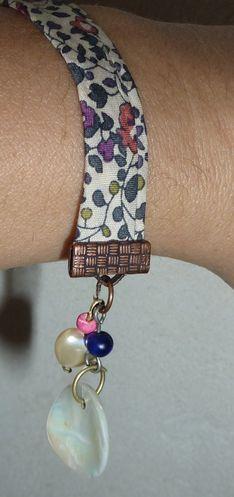 bracelet-liberty-eloise.jpg