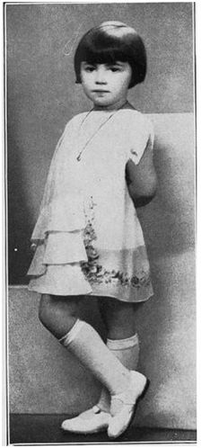 robe-1930-fillette-copie-1.JPG